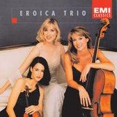 Eroica Trio by Eroica Trio