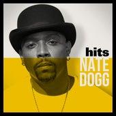 Hits de Nate Dogg