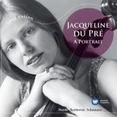 Jacqueline du Pré: A Portrait de Various Artists