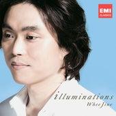 illuminations - Hikari Michiru Toki e von Whee Jine