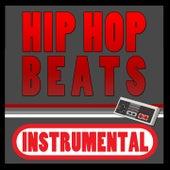 Hip Hop Beats (Instrumental, Brand New, Hip Hop, Dirty South) by Urban Instrumental