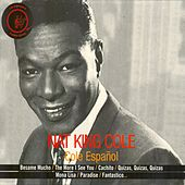 Cole Español by Nat King Cole