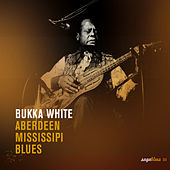 Saga Blues: Aberdeen Mississippi Blues by Various Artists