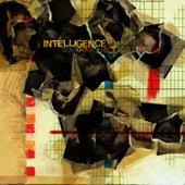 Deuteronomy by The Intelligence
