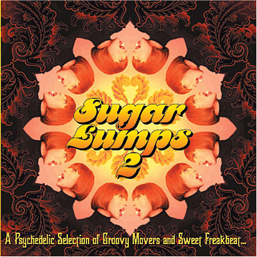 Sugarlumps 2 by Various Artists