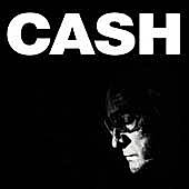 The Man Comes Around von Johnny Cash