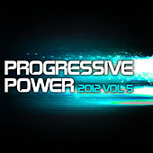 Progressive Power 2012 - Vol. 5 by Various Artists
