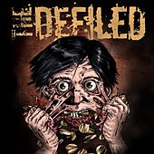 Blood Sells de The Defiled