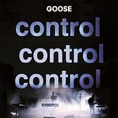 Control Control Control by Goose