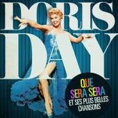 Doris Day: Que Sera Sera et ses plus belles chansons (Remasterisé) de Doris Day