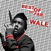 Best of So War de Wale