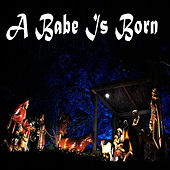 A Babe Is Born by Various Artists