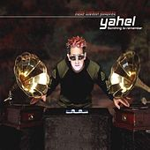 Most Wanted Presents - Something to Remember by Yahel