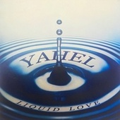 Liquid Love EP by Various Artists