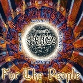 For the People von Yahel