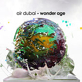 Wonder Age by Various Artists