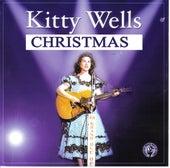 Kitty Wells Christmas de Kitty Wells
