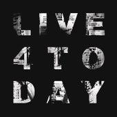 Live 4 Today von Nik & Jay