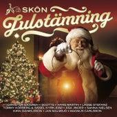 Skön julstämning von Blandade Artister