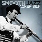 Smooth Jazz de Acker Bilk