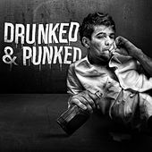 Drunked & Punked by Various Artists