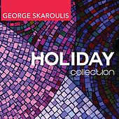 Holiday Collection de George Skaroulis