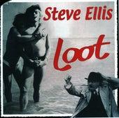 Loot de Steve Ellis