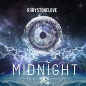 Midnight von Various Artists