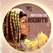 Asenath von Various Artists
