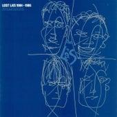 Lost La's 1984-1986 Breakloose by The La's