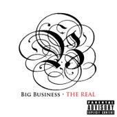 The Real de Big Business