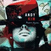 Happen Again de Andy Kim
