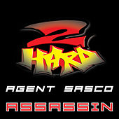 Assassin by Various Artists