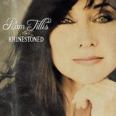 Rhinestoned de Pam Tillis