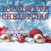 Ultimate Christmas by Christmas Singers