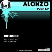 Push - Single de Alonzo
