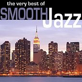 The Very Best of Smooth Jazz von Various Artists