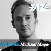 Faze DJ Set #09: Michael Mayer von Various Artists