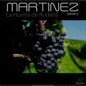 La Huerta de Rodiela by Various Artists