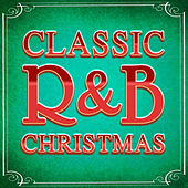 Classic R&B Christmas de Various Artists