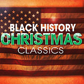 Black History Christmas Classics de Various Artists