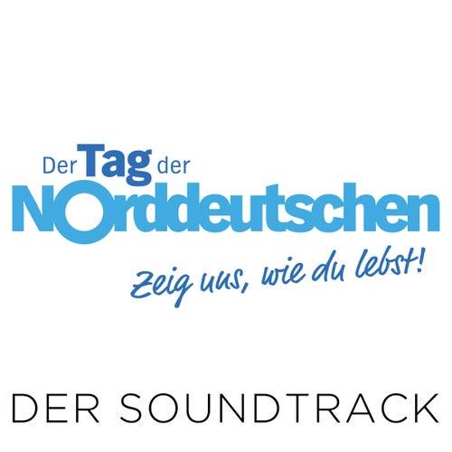 Der Tag der Norddeutschen (O.S.T.) by Mousse T.