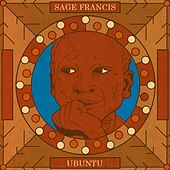 Ubuntu (Water into Wine) de Sage Francis