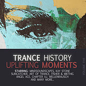 Trance History, Vol. 5 by Various Artists