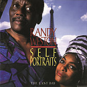 Self Portraits by Randy Weston