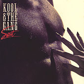 Sweat de Kool & the Gang