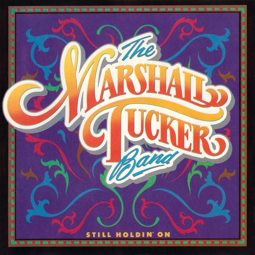 Still Holdin On by The Marshall Tucker Band