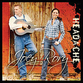Headache by Joey + Rory