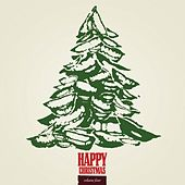 Happy Christmas Vol. 4 by Various Artists
