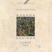 Equinox Sampler Two de Various Artists